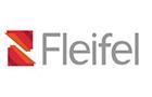 Universities in Lebanon: K Fleifel Industrial Company Sarl