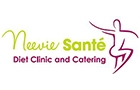 Catering in Lebanon: Neevie Sante Diet Clinic & Catering