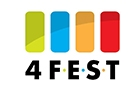 Advertising Agencies in Lebanon: 4 Fest Sarl