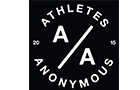Health Clubs in Lebanon: Athletes Anonymous Sal