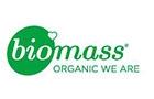 Organic Food in Lebanon: Biomass Holding Sal