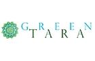 Antiquities in Lebanon: Green Tara House Gallery