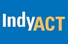 Ngo Companies in Lebanon: Indyact