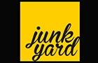 Pubs in Lebanon: Junkyard