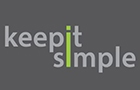 Media Services in Lebanon: Keep It Simple Sarl
