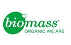 Companies in Lebanon: Masso Holding Sal