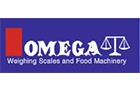 Catering in Lebanon: Omega Toufic Abou Khalil & Co Sarl
