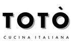 Restaurants in Lebanon: Toto