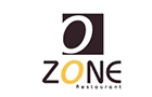 Restaurants in Lebanon: Zone Restaurant