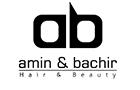 Beauty Products in Lebanon: Amin & Bachir Sarl