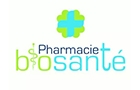 Pharmacies in Lebanon: Bio Sante Pharmacy