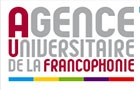 Universities in Lebanon: Auf Agence Universitaire De La Francophonie