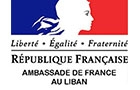 Embassies in Lebanon: French Embassy