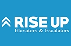 Companies in Lebanon: Rise Up Elevators