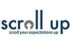 Companies in Lebanon: Scroll Up Sarl