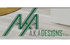 Companies in Lebanon: Aka Designs Sal