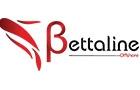 Offshore Companies in Lebanon: Bettaline Sal Offshore