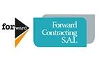 Real Estate in Lebanon: Forward Contracting Sal
