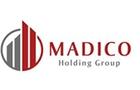 Real Estate in Lebanon: Madico Sal Holding
