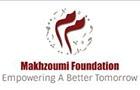 Schools in Lebanon: Makhzoumi Foundation Beauty Academy