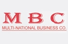 Companies in Lebanon: MBC Multi National Business Co