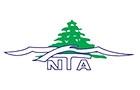 Travel Agencies in Lebanon: Natour Travel Agency