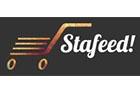 Advertising Agencies in Lebanon: Stafeed