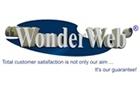Advertising Agencies in Lebanon: Wonderweb