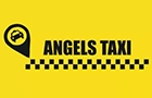 Taxis in Lebanon: Angels Taxi