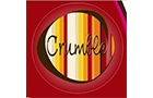 Food Companies in Lebanon: Crumble For Manufactuting And Trading Sal