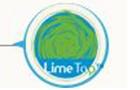 Graphic Design in Lebanon: Lime Tag Sarl