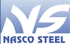 Companies in Lebanon: Nasco Steel Sarl