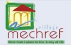 Restaurants in Lebanon: Mechref Club