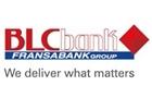 Companies in Lebanon: Blc Invest Sal