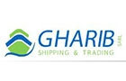 Shipping Companies in Lebanon: Gharib Shipping And Trading Co Sarl
