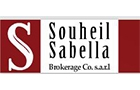 Companies in Lebanon: souheil sabella brokerage co sarl