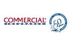 Insurance Companies in Lebanon: Commercial Insurance Company Sal