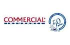 Companies in Lebanon: commercial insurance company sal