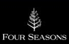 Hotels in Lebanon: Four Seasons Hotel Beirut