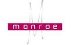 Hotels in Lebanon: Monroe Hotel