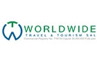 Travel Agencies in Lebanon: World Wide Travel And Tourism Sal