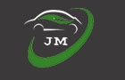 Car Rental in Lebanon: Jadow Rent A Car
