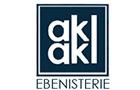 Universities in Lebanon: Akl Akl Ebenisterie