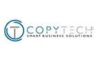 Companies in Lebanon: Copytech Sal