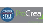 Offshore Companies in Lebanon: CreaStyle International Sal Offshore