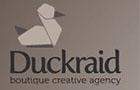 Graphic Design in Lebanon: Duck Raid Sarl
