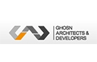 Real Estate in Lebanon: gad ghosn architects & developers