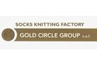 Companies in Lebanon: Gold Circle Group Sal