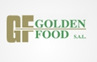 Confectionery in Lebanon: Golden Food Sal