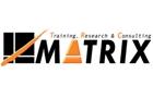 Statistics in Lebanon: Matrix TRC Sal Matrix Training Research & Consulting